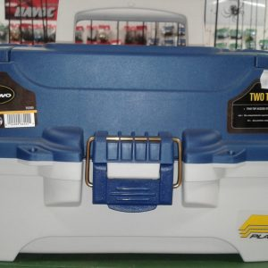 TACKLE BAGS / BOXES