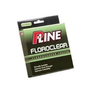 floroclear green