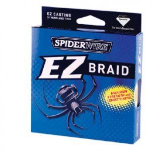 Spiderwire-Ez-braid-720x338